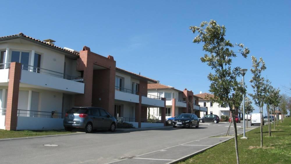 PECHABOU-residence-Occitane 3