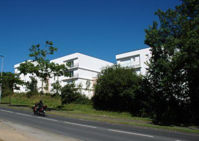 Résidence Parc Gabriel