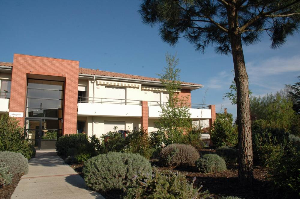 promotion-residence-CLOS-ST-JEAN_1