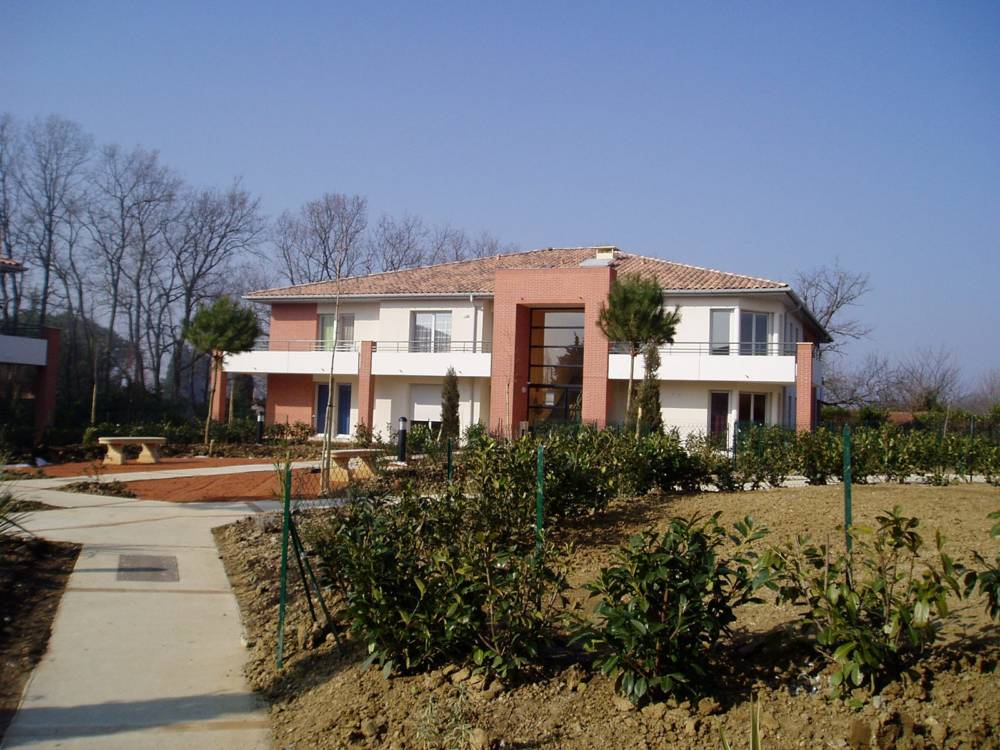 promotion-residence-CLOS-ST-JEAN_3